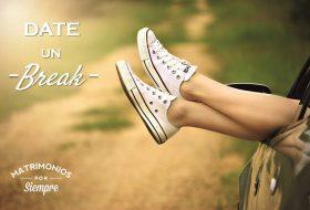 Date un Break